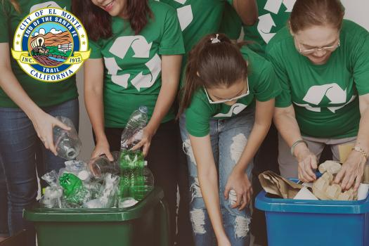 Your Waste and Recycling Services During COVID-19