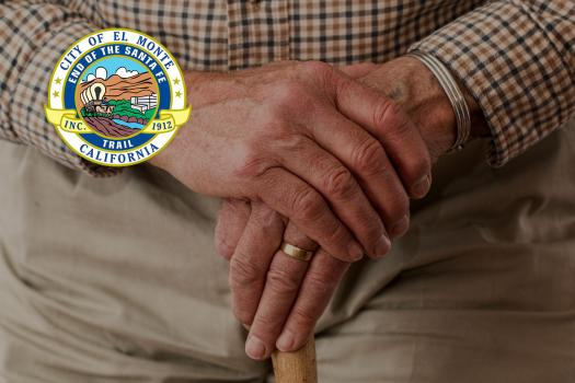 Free Air Conditioning Units to Low Income Seniors