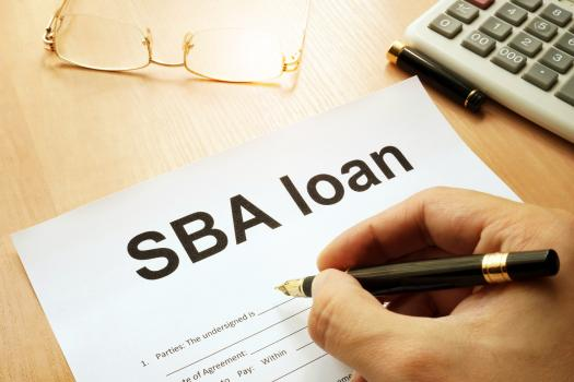 SBA Business Loan Overview: Paycheck Protection Program (PPP) 101
